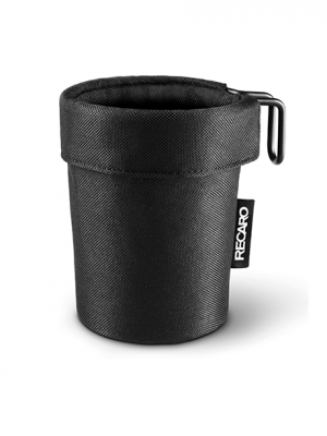 Citylife Cup Holder