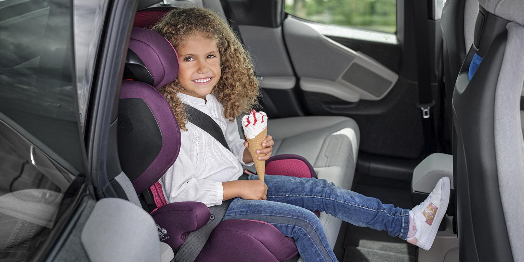Mako Recaro Kids, Recaro Child Car Seat Mako Elite