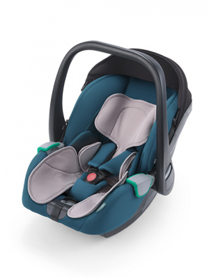 Infant Carrier Summer Cover
