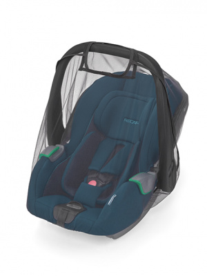 Infant Carrier Insect Net