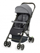 Easylife Elite 2-Prime Silent Grey
